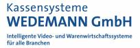 Kassensysteme Wedemann GmbH