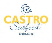 Castro Seafood GmbH & Co. KG