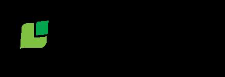 Cropster GmbH
