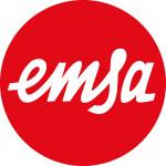 EMSA/SEB GROUPE