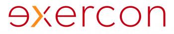 exercon consulting GmbH