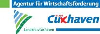 Agentur für Wirtschaftsförderung Cuxhaven