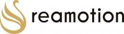 Reamotion GmbH