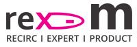 REX-M, REcirc EXpert Matthias Mahnke