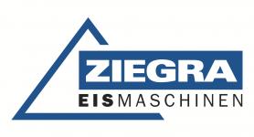 ZIEGRA Eismaschinen GmbH
